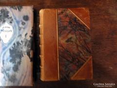 Az alkony köntöse Bain, F[rancis] W[illiam]: bibliofile