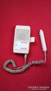 Doppler ultrahang készülék