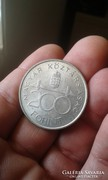 200 Forint 1993 UNC!