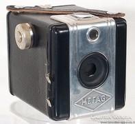Mefag (Göteborgs Kamerafab) kodak-1940-böl