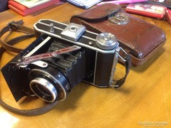 Precisa fényképező gép eladó