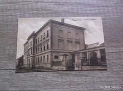 Nagykanizsa Piarista rendház