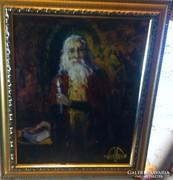 VOLKOV MIHAIL - BIBLIA 2