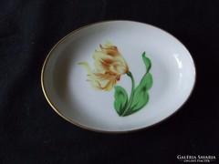 Herendi porcelán hamutál