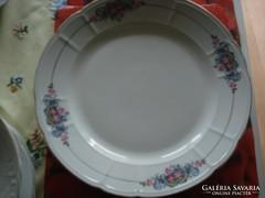 RENDKÍVÜLI AJÁNLAT Porcelán kínáló tál  30 cm