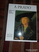 A  világ nagy múzeumai - A Prado