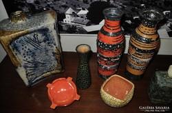 2 Gorka Géza,Kende Kata..egyéb képcsarnokos gyűjtemény
