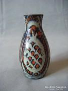 Gorka Géza váza