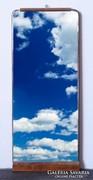 0M260 Retro falitükör metszett tükör 55 x 133 cm