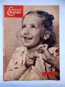 Érdekes Újság1957május25