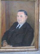Berény Róbert (1887-1953) Gyűjtők,befektetők figyelmébe!