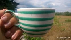 Gmundner teáscsésze