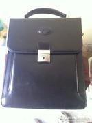 Menedzser/üzleti táska