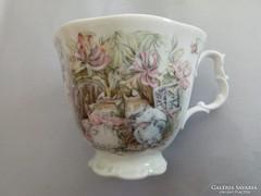 Royal Doulton Teás csésze