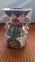 Hódmezővásárhely, HMV váza