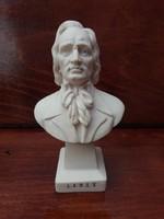 Liszt Ferenc Mellszobor