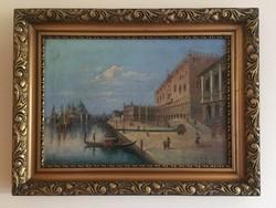 Dózse palota duce palazzo