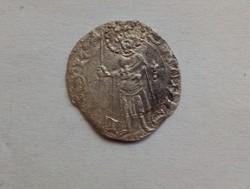 Vegyesház, I. Lajos (1342-1382)
