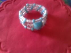 Gyöngy gyűrű