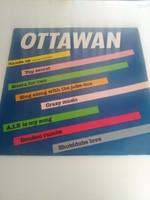 Ottawan 1981