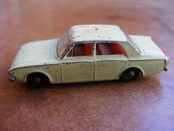 Matchbox Ford Corsair No.45