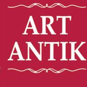 artantikvitas